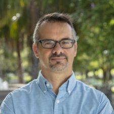 Davide Tanasi