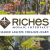 Group logo of RICHES