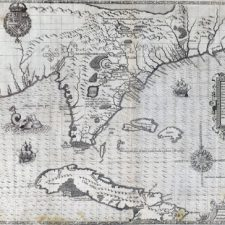 500 Years of Discovering Florida