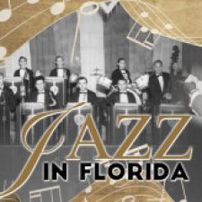 Jazz in Florida