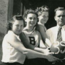 Boynton Beach City Library Local History Archives