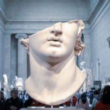 DIG 6774C Virtual Museums