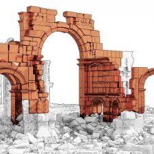 DIG 3950c Digital Archaeology