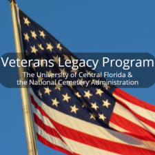 Veteran's Legacy Project